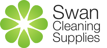 Swan Cleaning Supplies