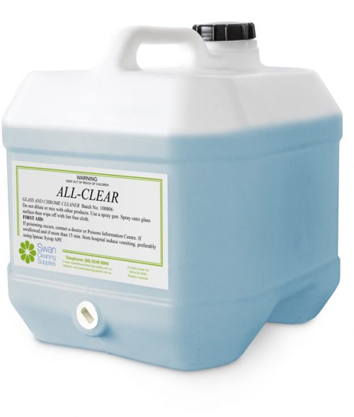 All-Clear-15lt