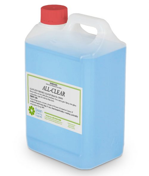 All-Clear-5lt
