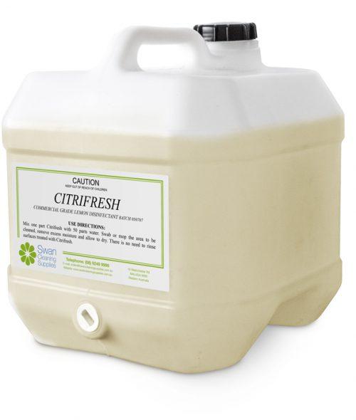 Citrifresh-15lt
