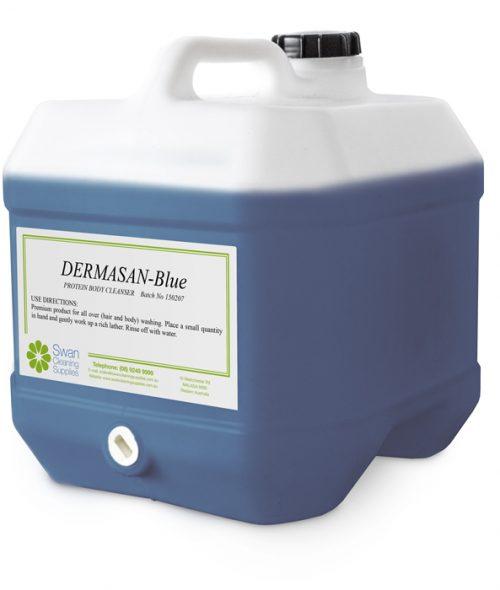 Dermasan-Blue-15lt