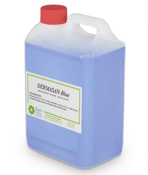 Dermasan-Blue-5lt