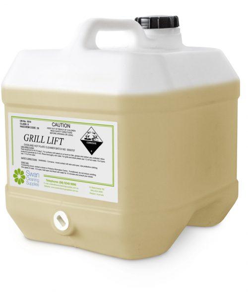 Grill-Lift-15lt