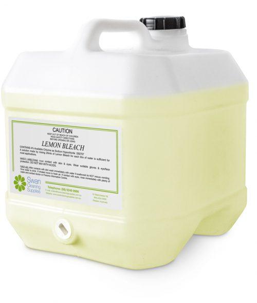 Lemon-Bleach-15lt