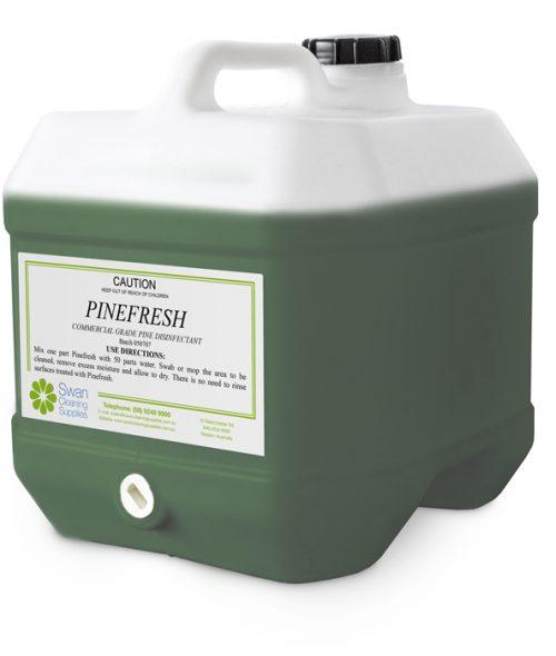 Pinefresh-15lt