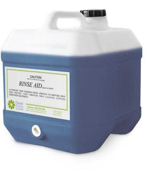 Rinse-Aid-15lt