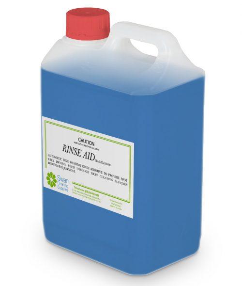 Rinse-Aid-5lt