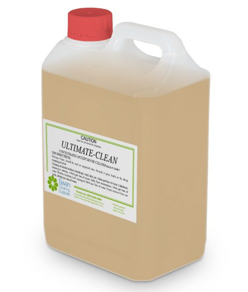 Ultimate-Clean-5lt